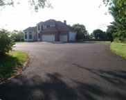 3202 Fisher Road, Lansdale image