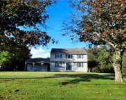195 Springfield Road, Somers image