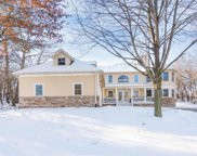 2545 Arbor Court, Mendota Heights image