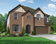3816 Bow Perch St, Round Rock image