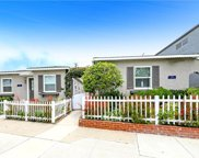 1605 Electric Unit #7, Seal Beach image