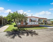 3480 Celestial WAY S, North Fort Myers image