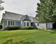 670 South Eaton Court, Lake Forest image