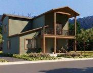4966 E Retreat Circle Unit Lot 3, Flagstaff image