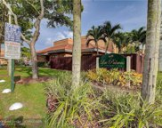 1680 SW 120th Ave Unit 1680, Pembroke Pines image