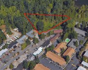 1700 S 305th, Federal Way image