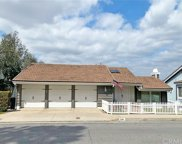 6361   E Via Arboles, Anaheim Hills image