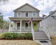 376 Whisper Park Drive, Wilmington image