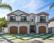 16381 Maruffa Circle, Huntington Beach image