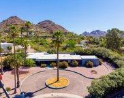 4020 E Sierra Vista Drive, Paradise Valley image