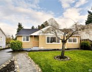 10632 12 Ave SW, Seattle image