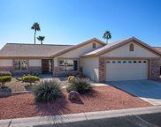15431 W Piccadilly Road, Goodyear image