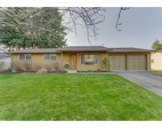 1223 NE VILLAGE SQUIRE  CT, Gresham image