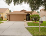 1250 Key West Court, Wesley Chapel image