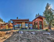11667 Henness Road, Truckee image