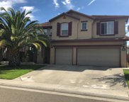 7762  Mist Trail Way, Antelope image
