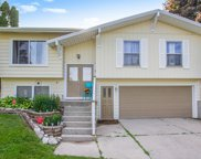 2582 Mcintosh Avenue Ne, Grand Rapids image