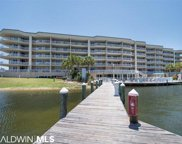 27405 Polaris St Unit 201, Orange Beach image