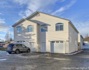 944 Oakridge Drive, Anchorage image