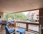 13 Harbourside  Lane Unit 7142, Hilton Head Island image