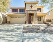 39721 N Wisdom Way, Anthem image