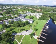 1503 Tropic TER, North Fort Myers image