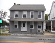 624 Monocacy, Moore Township image