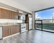 350 11th Ave Unit #618, Downtown image