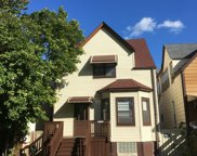 3733 North Francisco Avenue, Chicago image