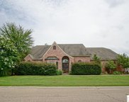 222 Frenchmans Bend Place, Monroe image