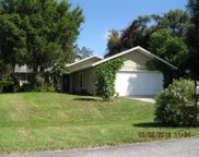 1355 SW Ulmus Place, Palm City image