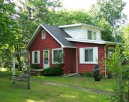 5610 CROSWELL, Waterford Twp image