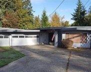 5615 80th St NE, Marysville image