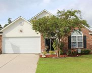 7374 Guinevere Circle, Myrtle Beach image