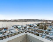 2420 8th Ave N Unit 305, Seattle image