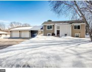 260 Pinewood Drive, Apple Valley image