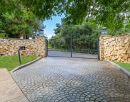 12003 Briarvale Lane, Studio City image
