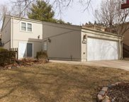 1611 Country Hill, Manchester image