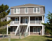2123 S Virginia Dare Trail, Nags Head image