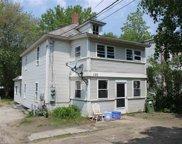 135 Intervale Avenue, Burlington image