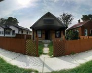 438 Chester  Avenue, Indianapolis image