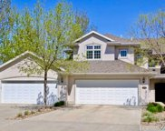 5700 S Shadow Wood Pl, Sioux Falls image
