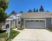 4741   E Fairfield Street, Anaheim Hills image