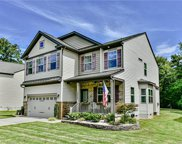 10245  Withers Road, Charlotte image