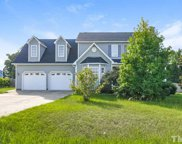 853 Blue Garden Lane, Willow Spring(s) image