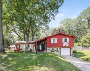2501 Bristolwood Drive Nw, Grand Rapids image