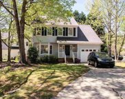 4700 Holly Brook Drive, Apex image