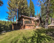 1541 Grizzly Mountain, South Lake Tahoe image