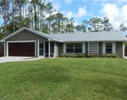 5971 English Oaks Ln, Naples image