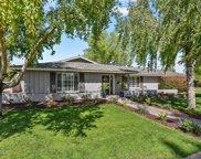 4214 E Whitton Avenue, Phoenix image
